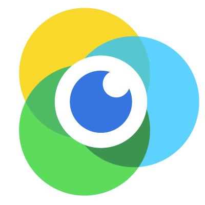 manycam-logo